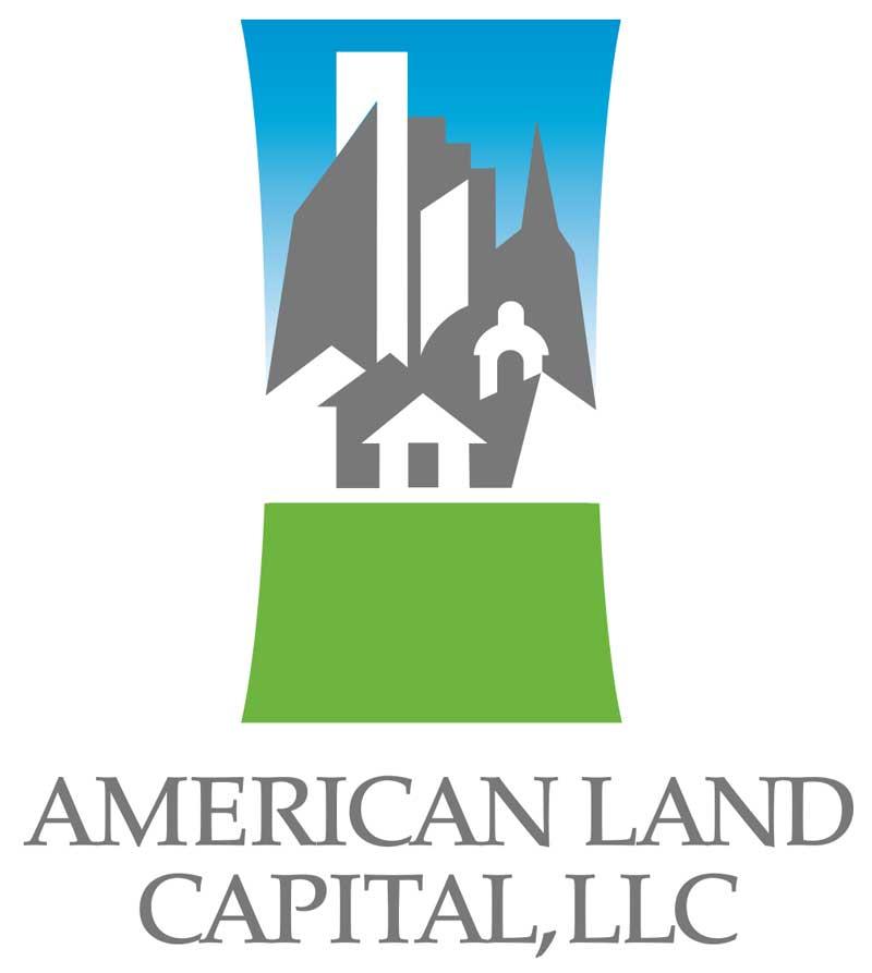 American Land Capital logo