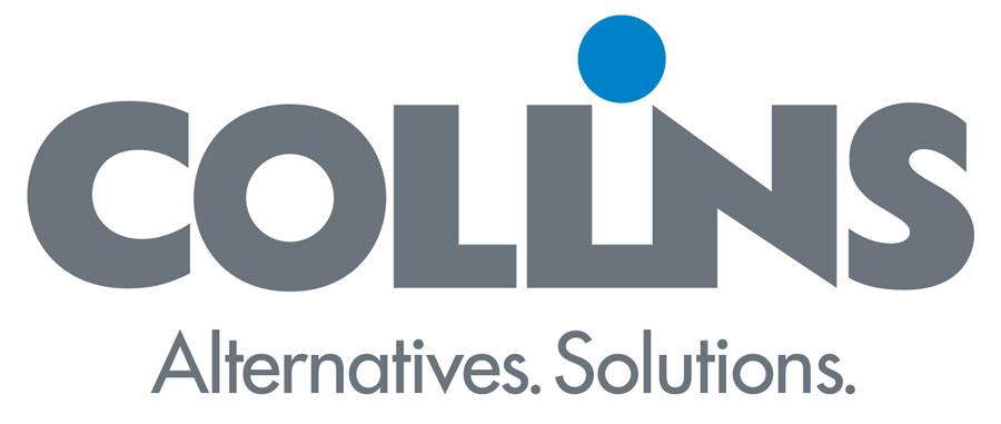 Collins Alternative Fund logo
