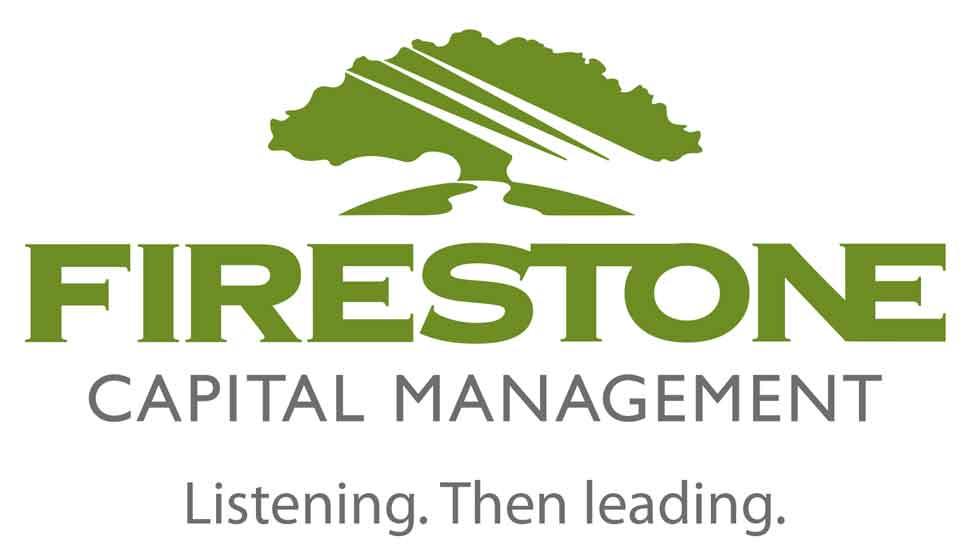 Firestone Capital Management logo