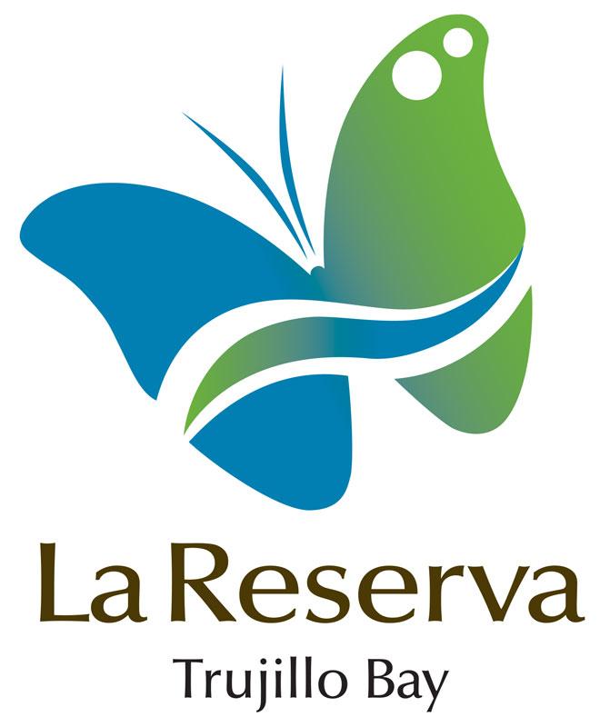 La Reserva logo